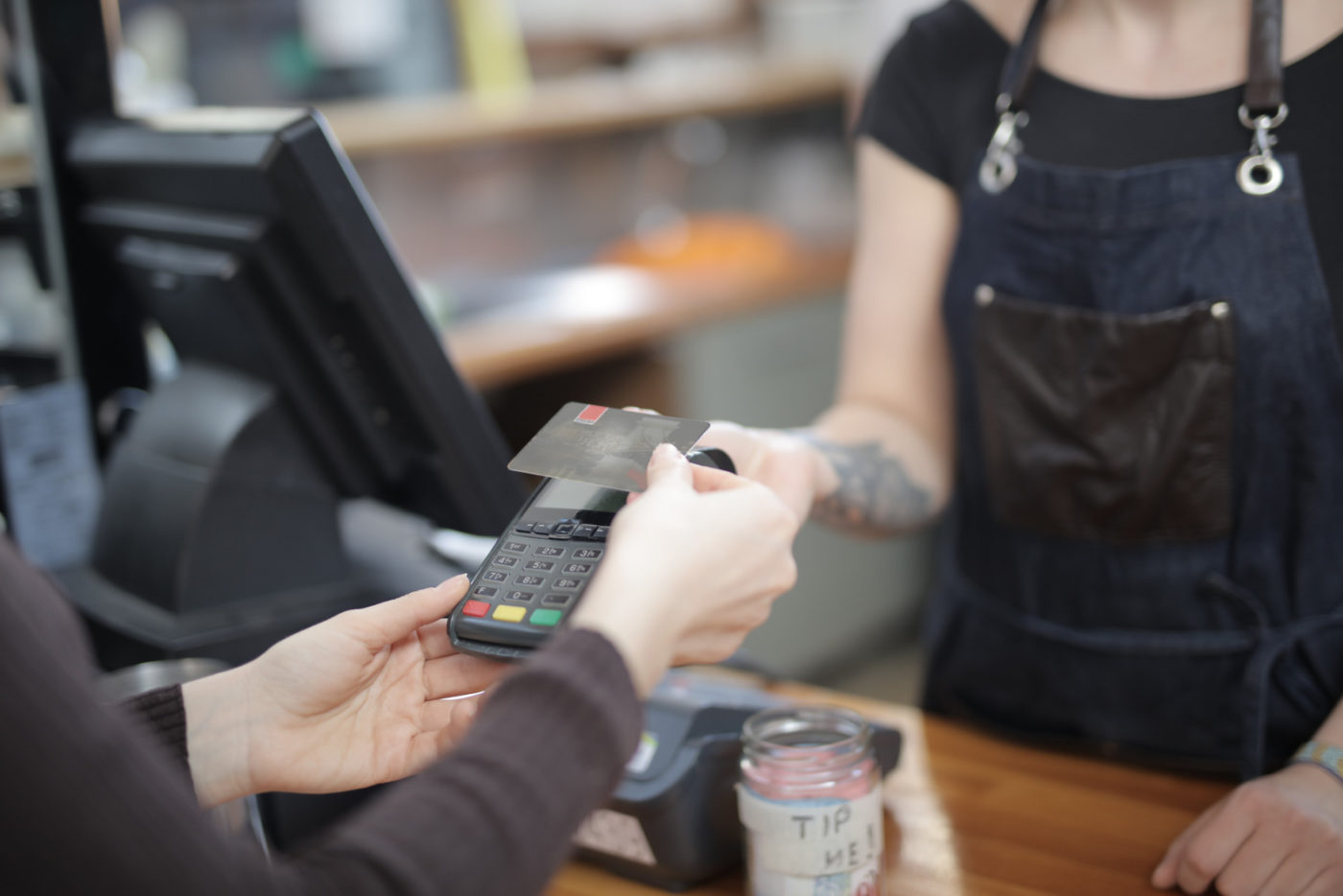 cash and covid the importance of payment processors