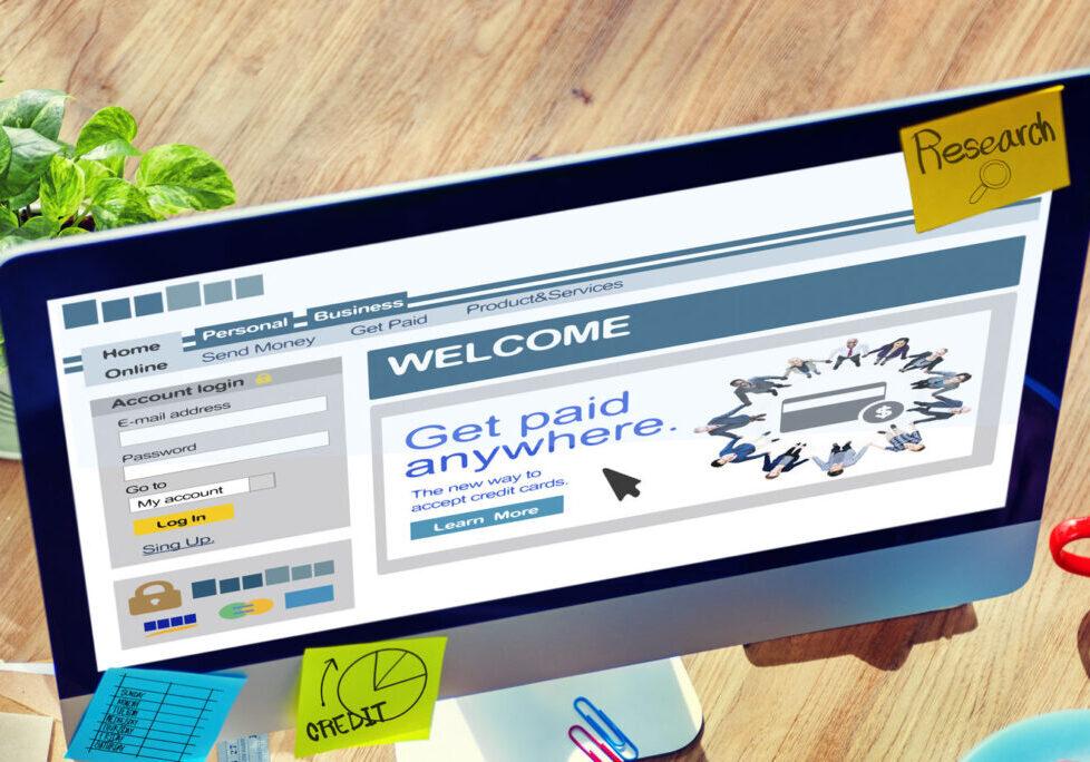 Online-bank-account-login-e1592456593601