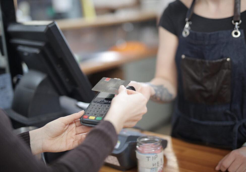 reliafund-cash-and-covid-e1594836287182
